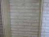 masonry-after-mold-removal