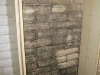 masonry-before-mold-removal