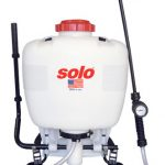 Solo-4-gallon-Backpack-Sprayer